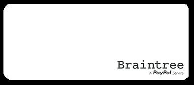 braintreelogoG.png