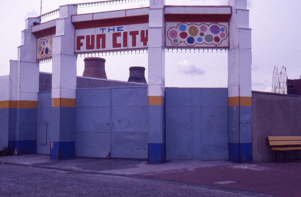 20080730-fun city scotland copy.jpg
