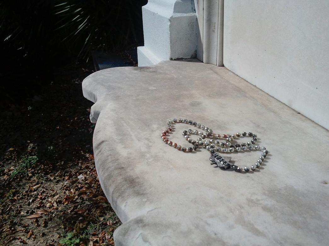New Orleans Cemetery  copy.jpg