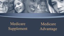 Medicare Adv 2017