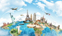 Fotolia_65482539_Subscription_Monthly_XL