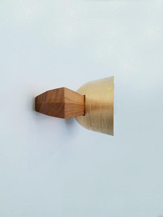 Applique bois PLA.jpg