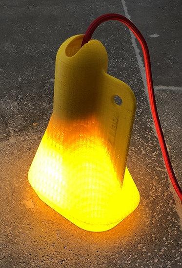 Lampe 3D 02