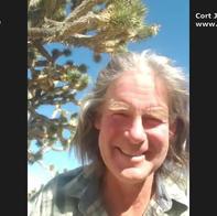 Q&A on Fibromyalgia - Cort Johnson of Health Rising