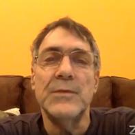 Medically Unexplained Symptoms: Shaky Evidence, Shaky Practice - Dr David Tuller