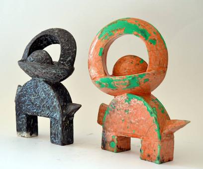 ceramic sculpture.jpg