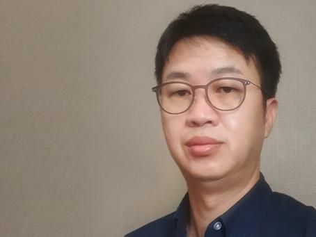 미술교육협의회 신임회장 정기민회장 취임