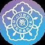 미교협로고-컬러.png