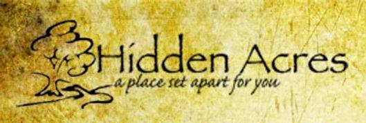 hidden acres (2).jpg
