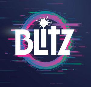 1Blitz-300x286.jpg