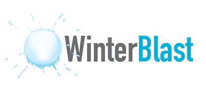 Winter-Blast-Logo.jpg