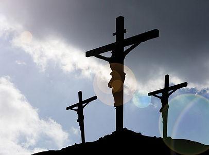1209-three-men-crucified-ingress_edited.jpg