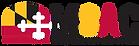 Maryland State Arts Council Logo (MSAC.org)