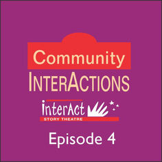 Episode 4: Pandemic and Making Art