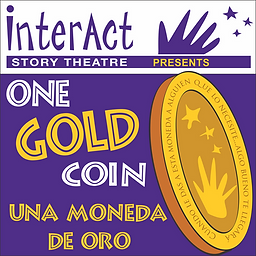 OneGoldCoin_logo_square.png