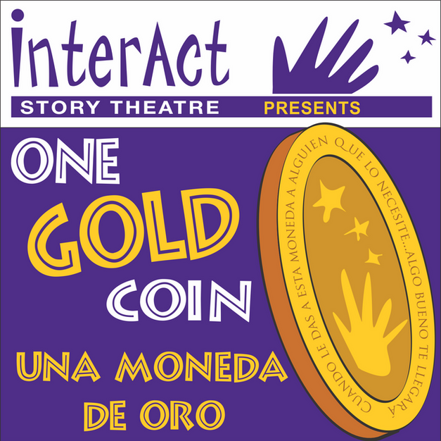 Read reviews of One Gold Coin
