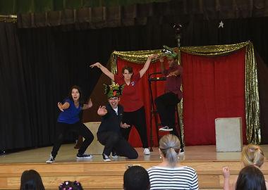 4 actors onstage during performance.jpg