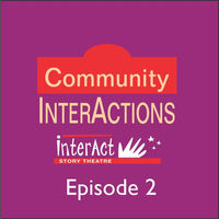 Episode 2: Pandemic and Food and Housing Insecurity