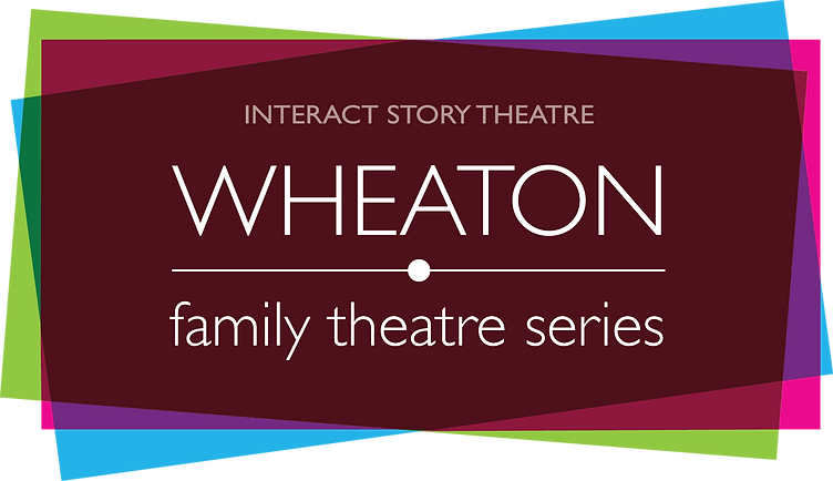 Wheaton Family Theatre Series.png