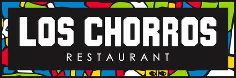 Los Chorros Restaurant