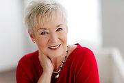 Nancy Krebs
