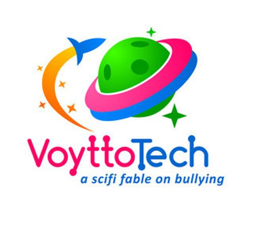 Read review for Voytto Tech