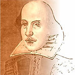 According to Shakespeare