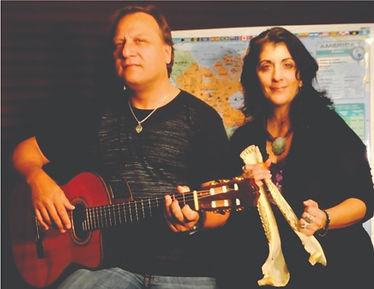 Cantaré ¡Feliz Navidad! A Latin American Holiday Celebration