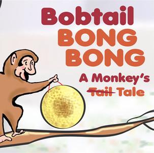 Read review for Bobtail BONG BONG