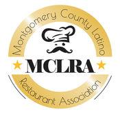 Montgomery County Latino Restaurant Association