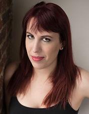 Hannah Fogler