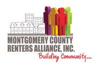 Montgomery County Renters Alliance, Inc.