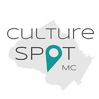 Culturespot+MC.jpeg