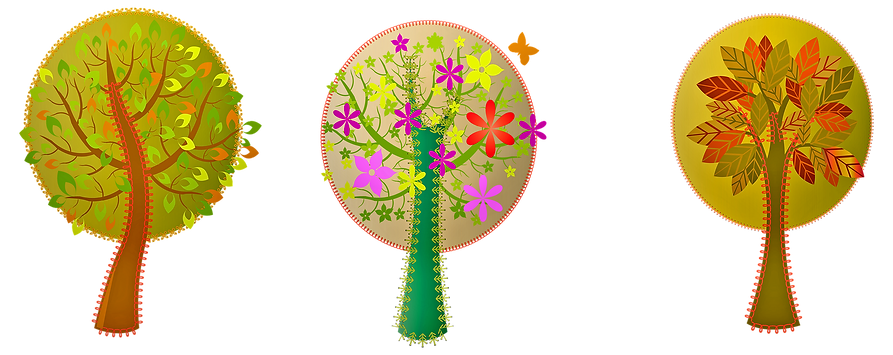 stylized-trees-4784976_1920.png