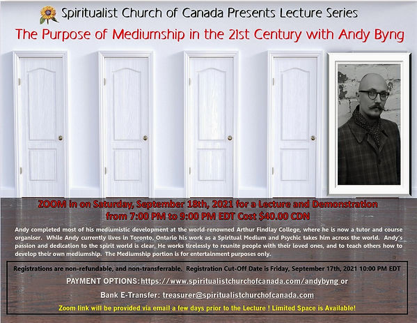 Andy Byng Lecture Series Sept 18 jpeg_edited.jpg