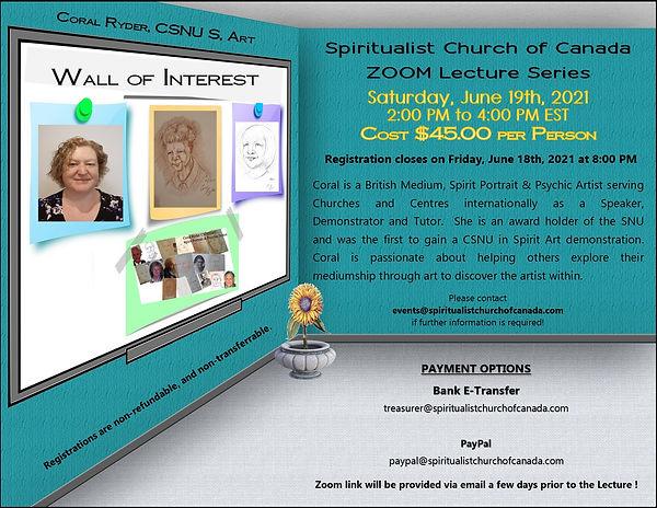 Coral Ryder June 19 2021 Flyer jpeg.jpg