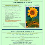 S206 Comparative Religion May 8 2021 pdf