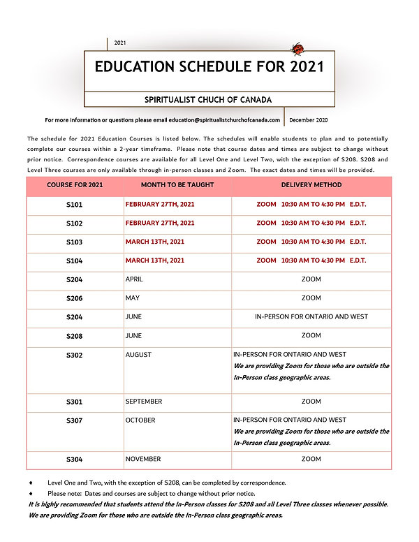 SCC Education Schedule for 2021 jpeg.jpg