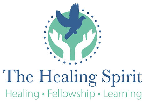 The_Healing_Spirit_LOGO_500x356px_RGB.jp