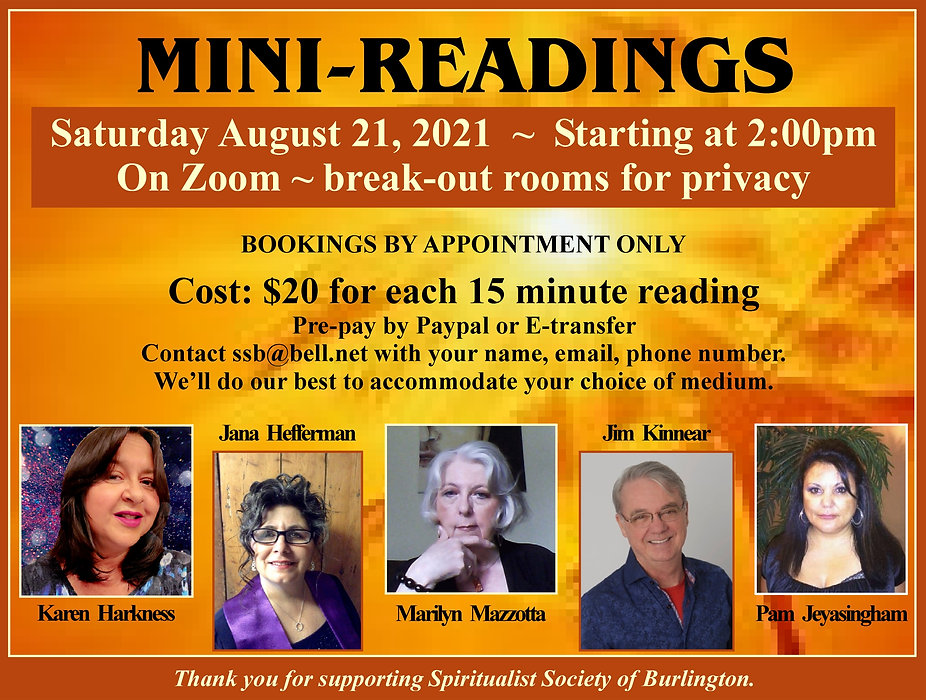 Mini Readings AUGUST 2021 promo.jpg