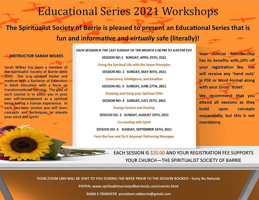 Educational Series Poster_2 nm jpeg.jpg
