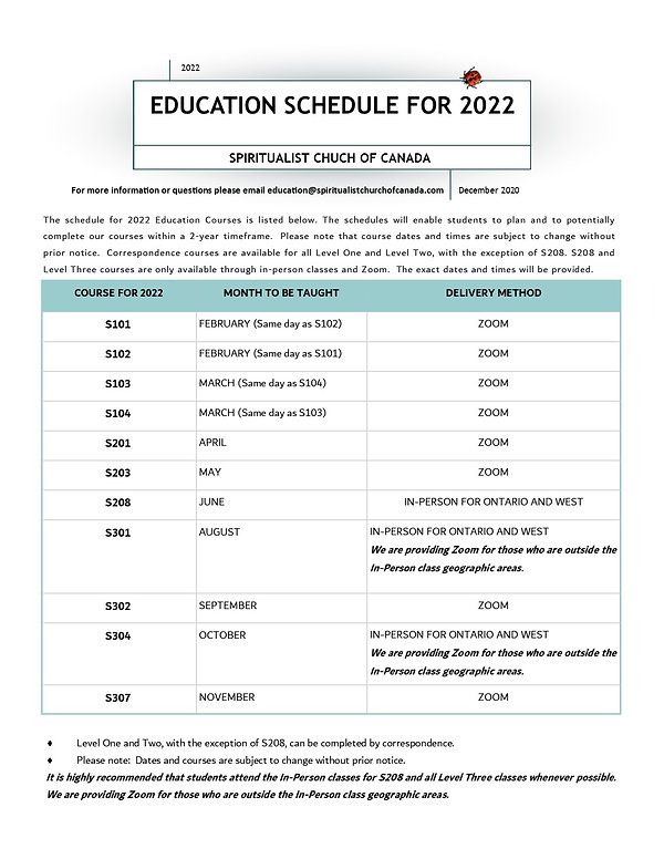 SCC Education Schedule for 2022 JPEG.jpg
