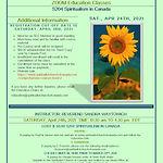 S204 Spiritualistm in Canada April 24 20