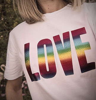 love-print-womens-tee-t-shirt_edited.jpg