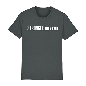men%20tee%20anthracite%20STE_edited.png