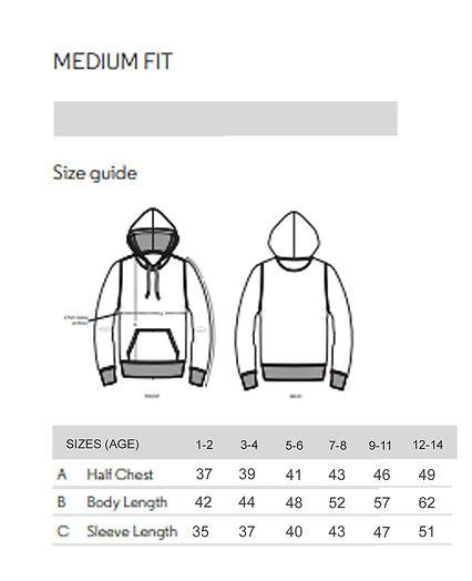 Child hoodie sizing chart.jpg