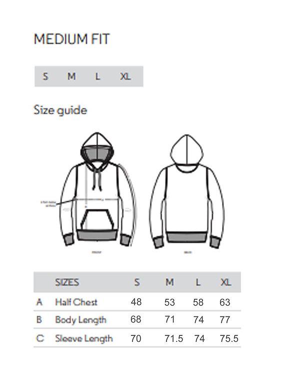 Cross neck hoodie adult sizing chart.jpg