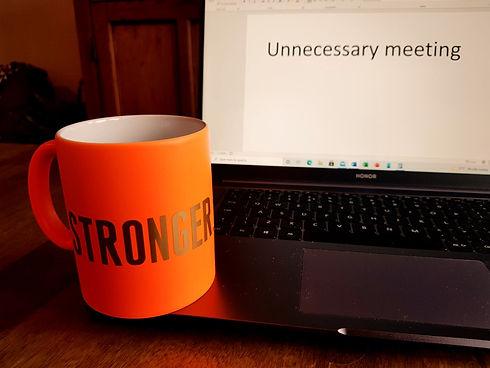 stronger-than-ever-mug-pom_edited.jpg