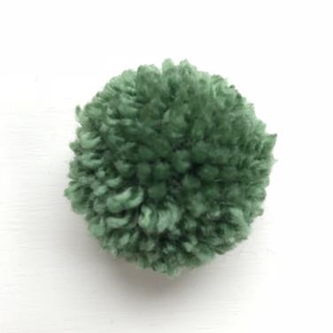 Nethergreen