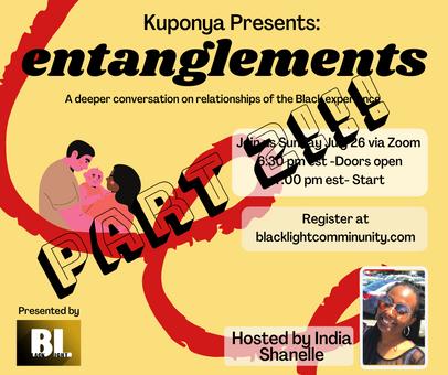 entanglements (2).png